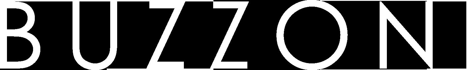 Buzzoni