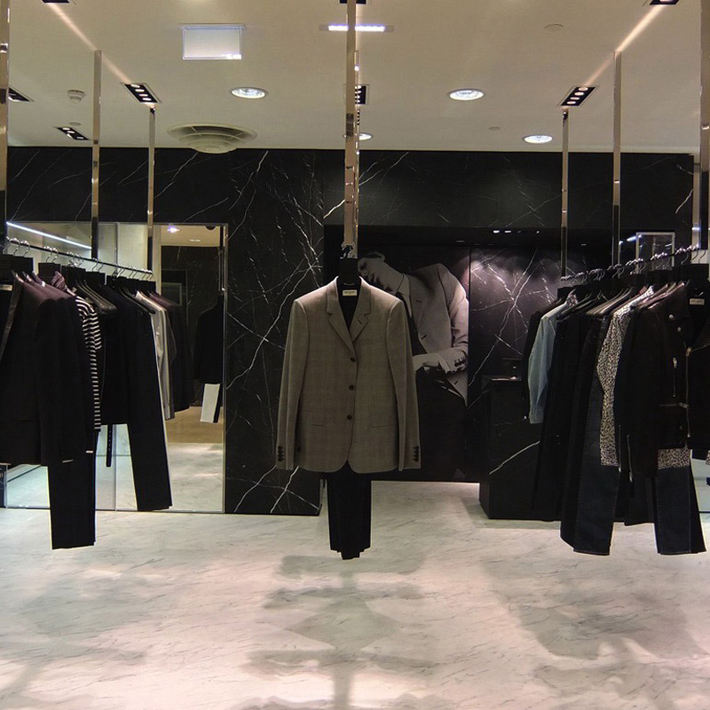 saint-laurent-homme-printemps_q